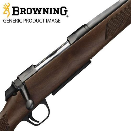 Uploaded To Browning A-Bolt 3 Hunter 22 Inch .270 Win - gunpro
