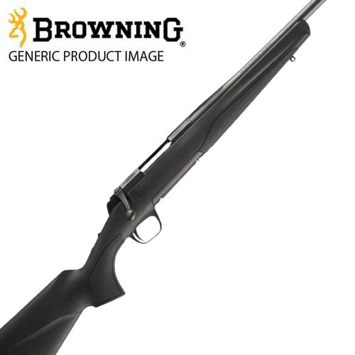 Browning X-Bolt Composite SF 20 Inch .308 - gunpro
