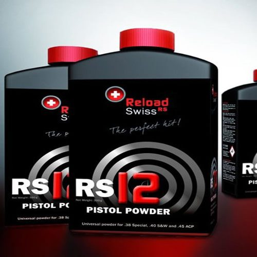 reload-swiss-rs12