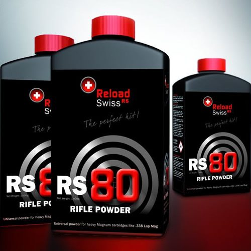 reload-swiss-rs80